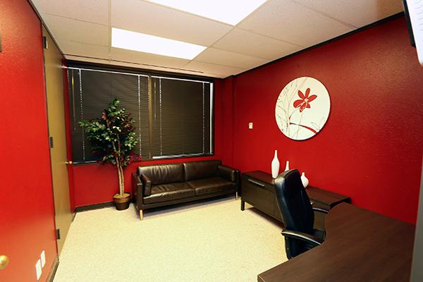 Client Office 2