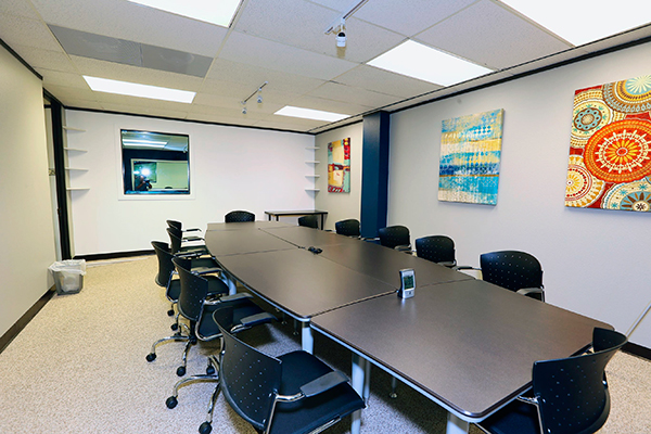 Conference Room 2
